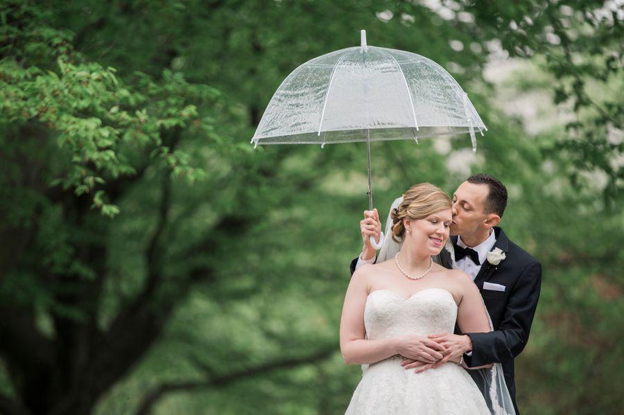 St-Marys-Wedding57.jpg