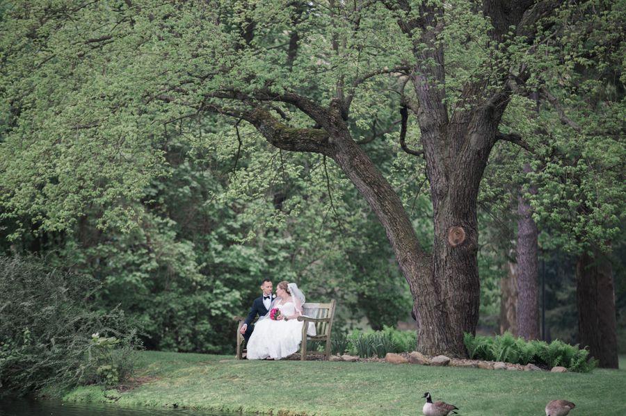 St-Marys-Wedding58.jpg