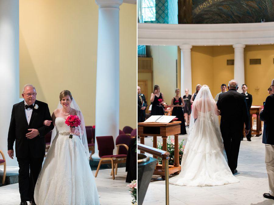 St-Marys-Wedding64.jpg