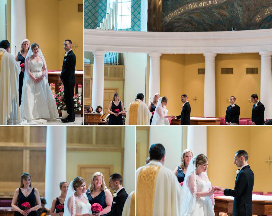 St-Marys-Wedding67.jpg