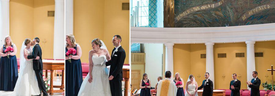 St-Marys-Wedding68.jpg