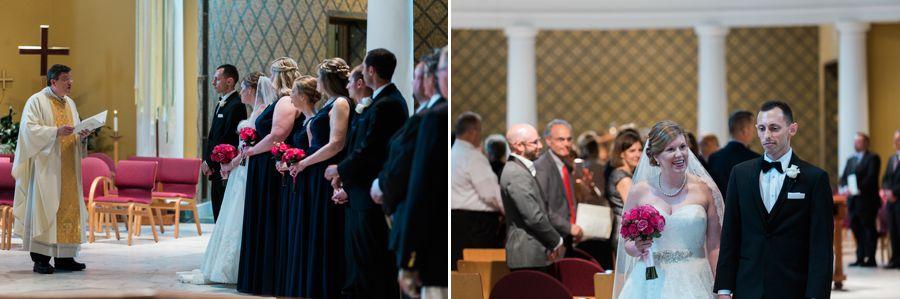 St-Marys-Wedding69.jpg