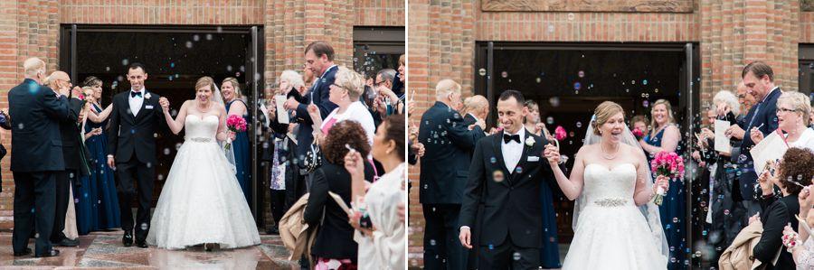St-Marys-Wedding70.jpg