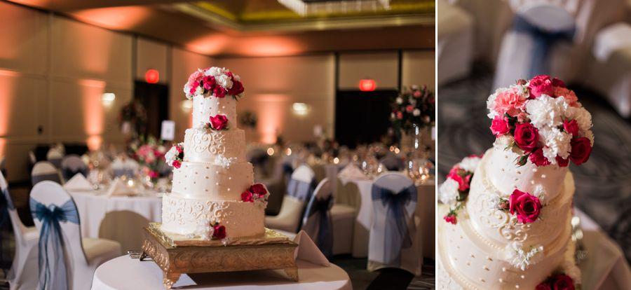 St-Marys-Wedding72.jpg