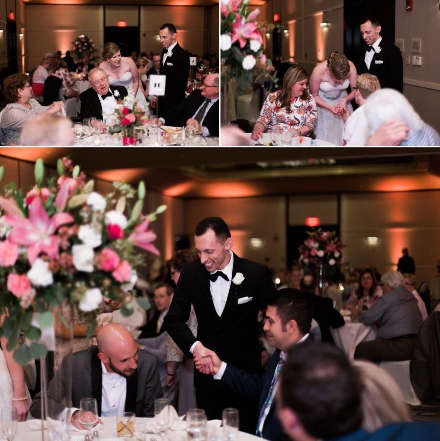 St-Marys-Wedding74.jpg