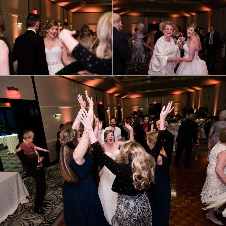 St-Marys-Wedding77.jpg