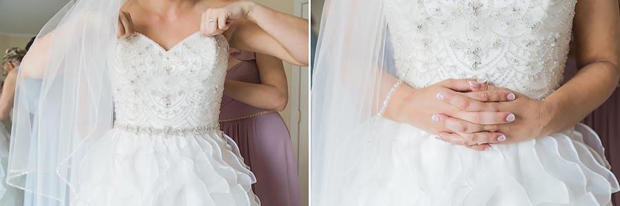 Blue-Heron-Wedding05.jpg