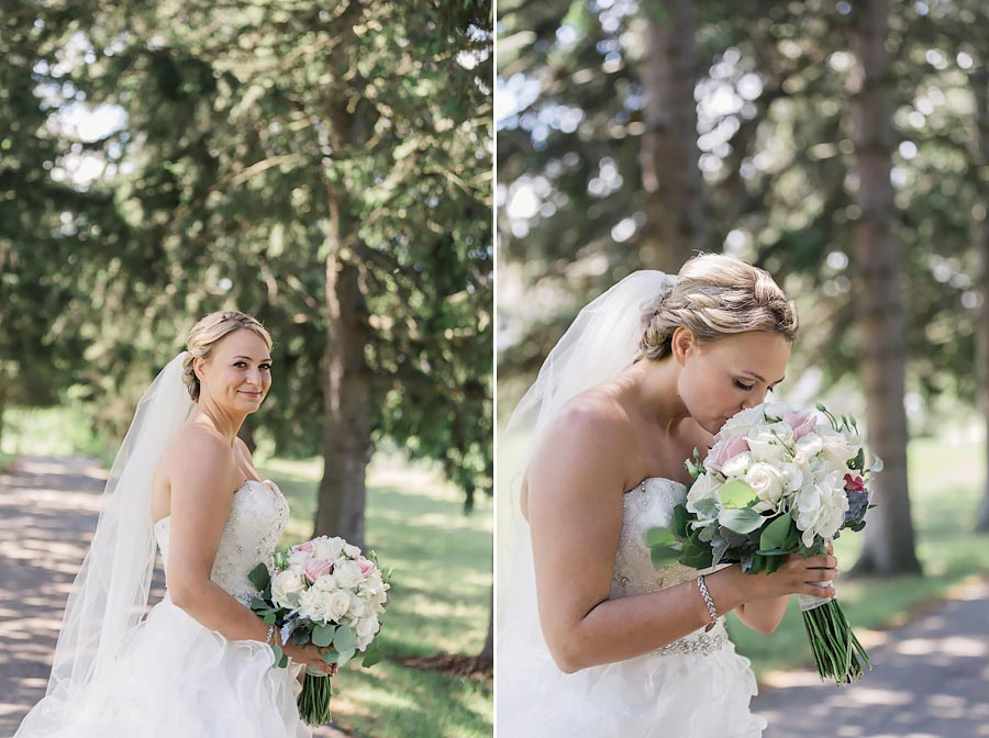 Blue-Heron-Wedding10.jpg