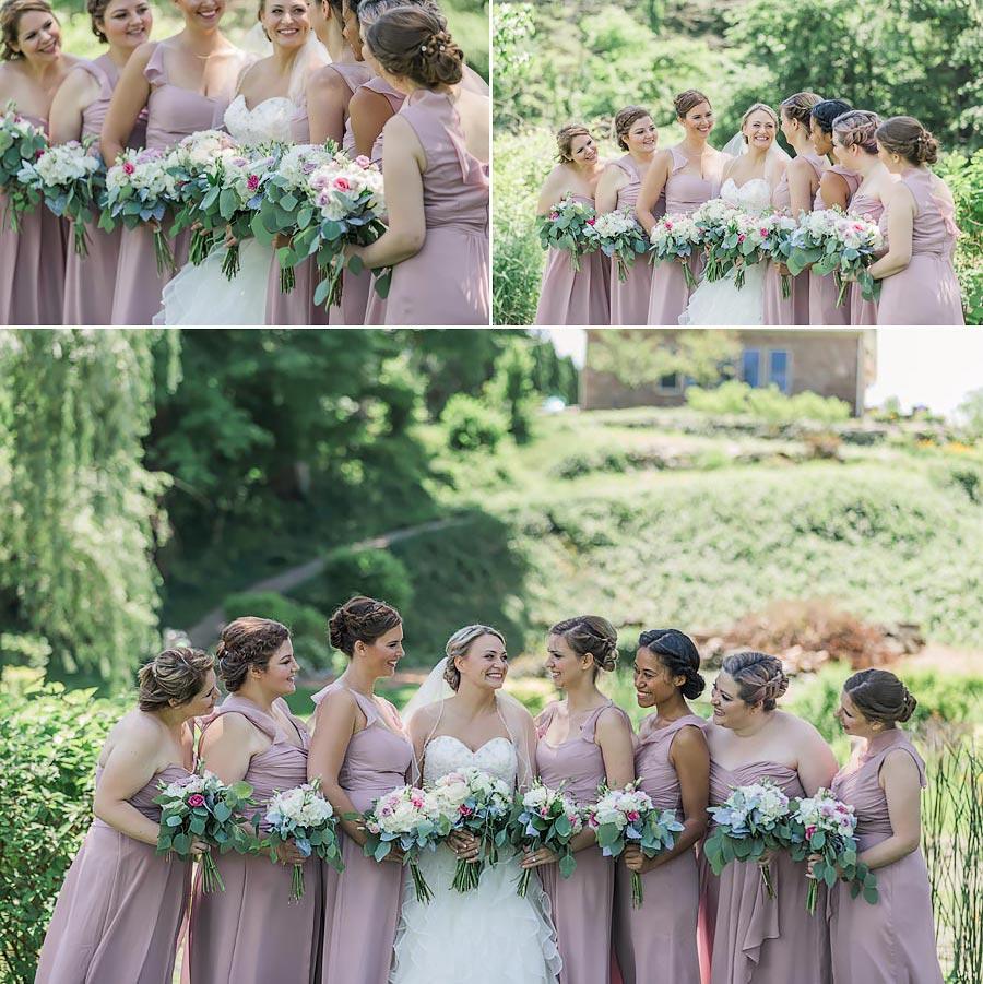 Blue-Heron-Wedding23.jpg