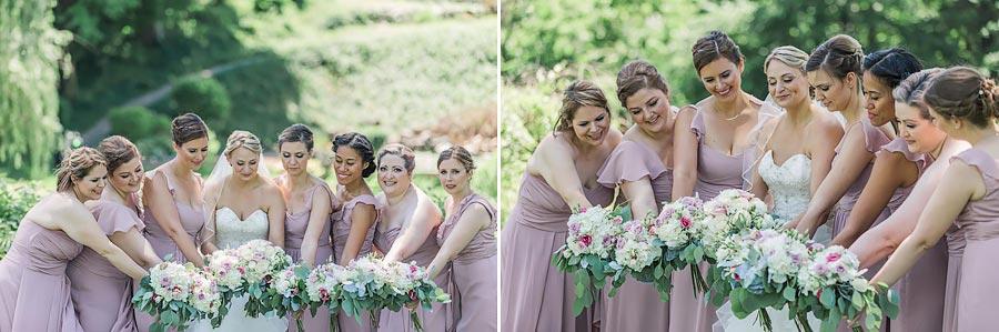Blue-Heron-Wedding25.jpg