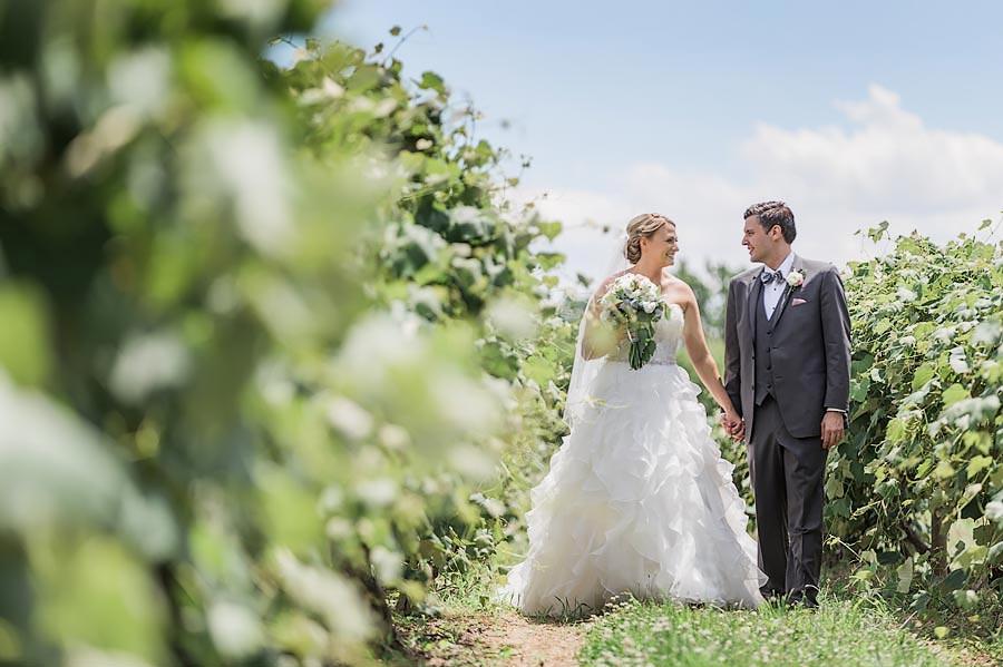 Blue-Heron-Wedding40.jpg