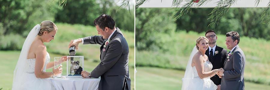 Blue-Heron-Wedding59.jpg