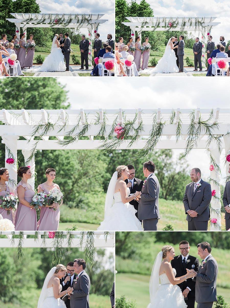 Blue-Heron-Wedding58.jpg