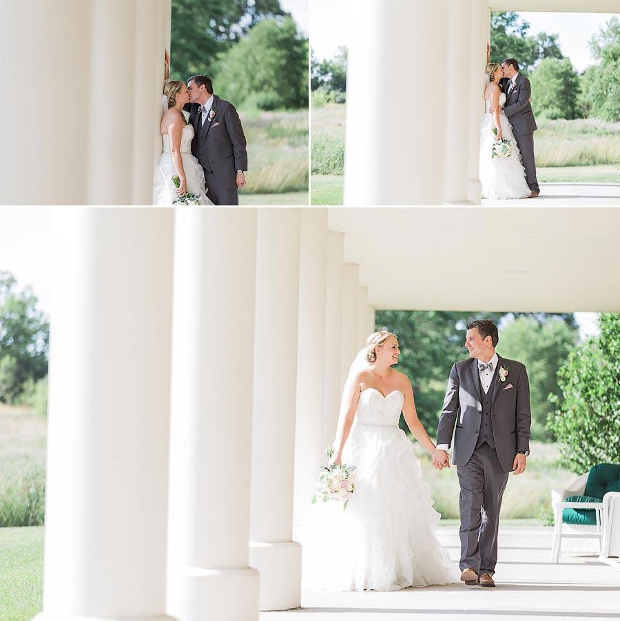 Blue-Heron-Wedding72.jpg