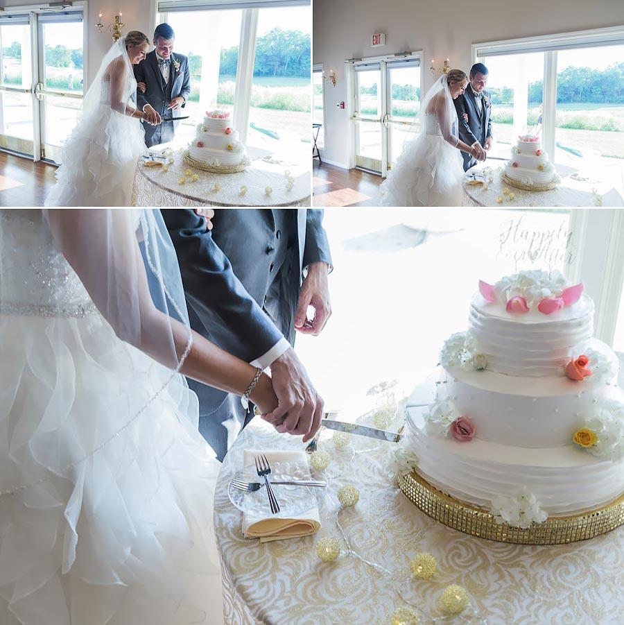 Blue-Heron-Wedding78.jpg