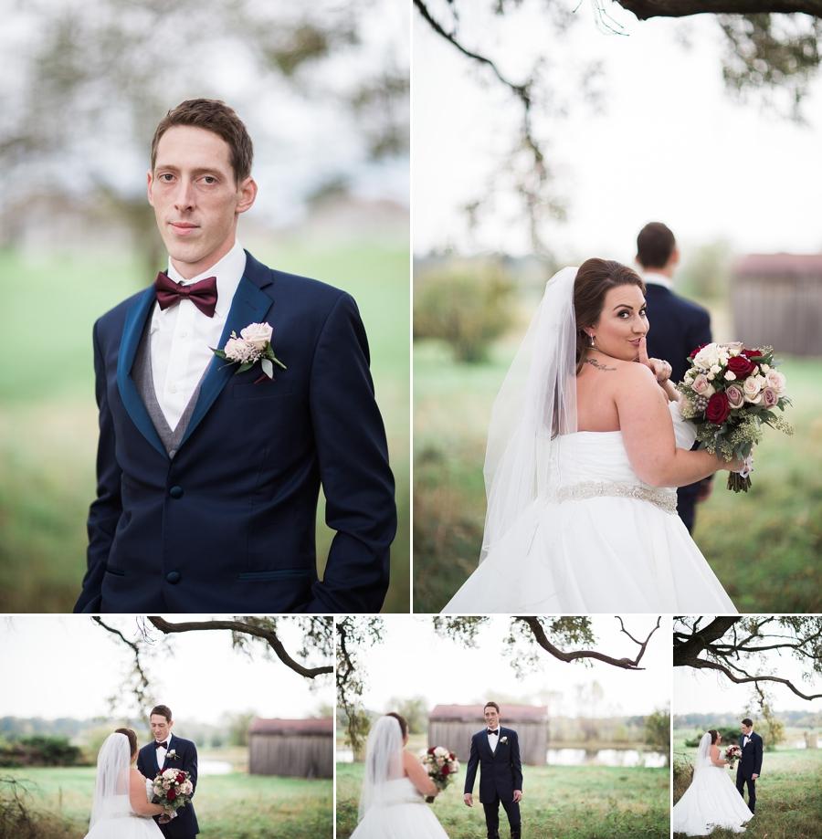 Middlebury_wedding004.jpg