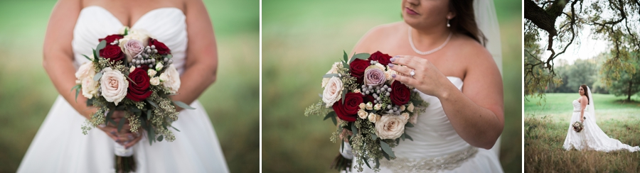 Middlebury_wedding006.jpg