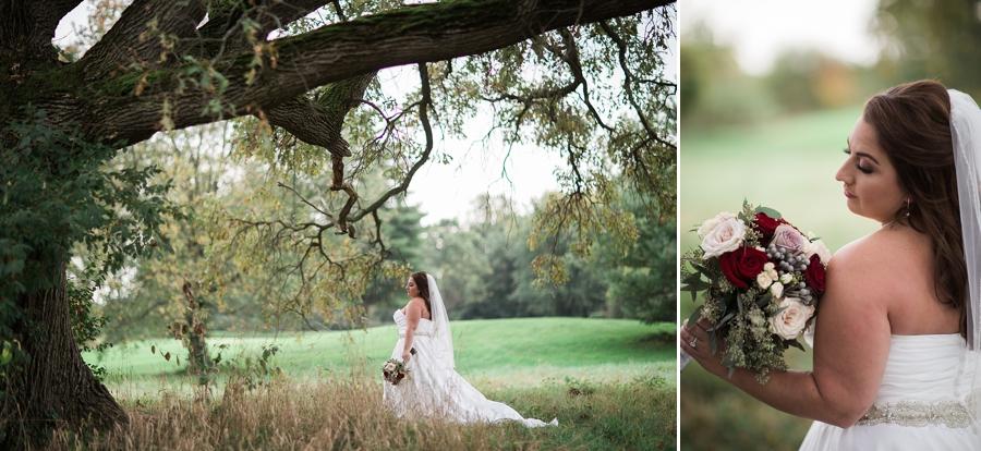 Middlebury_wedding007.jpg