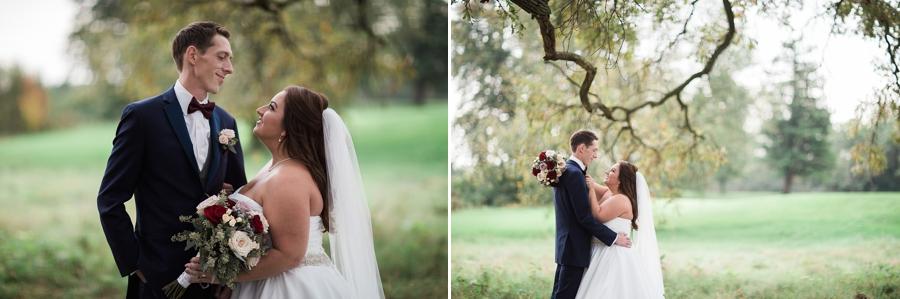 Middlebury_wedding009.jpg