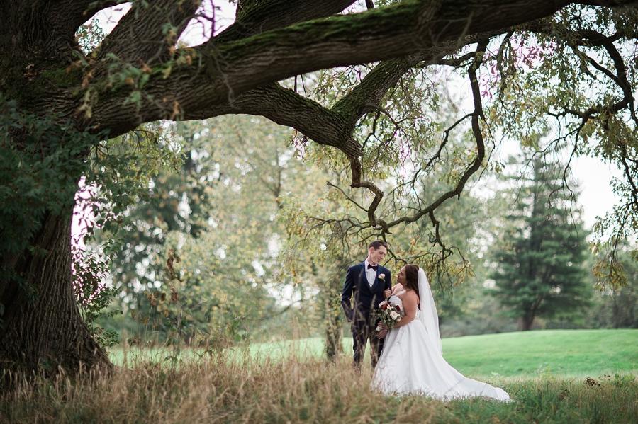 Middlebury_wedding008.jpg