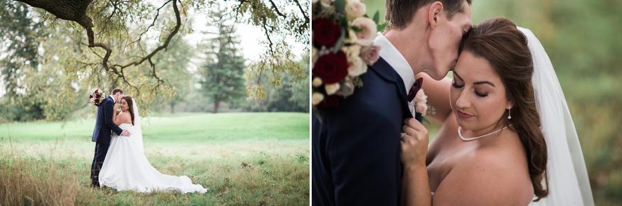 Middlebury_wedding010.jpg