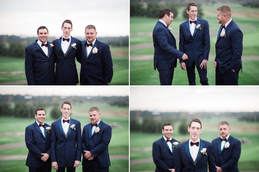 Middlebury_wedding015.jpg