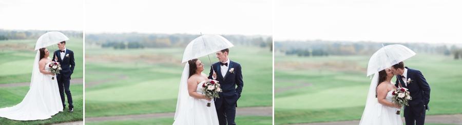 Middlebury_wedding020.jpg