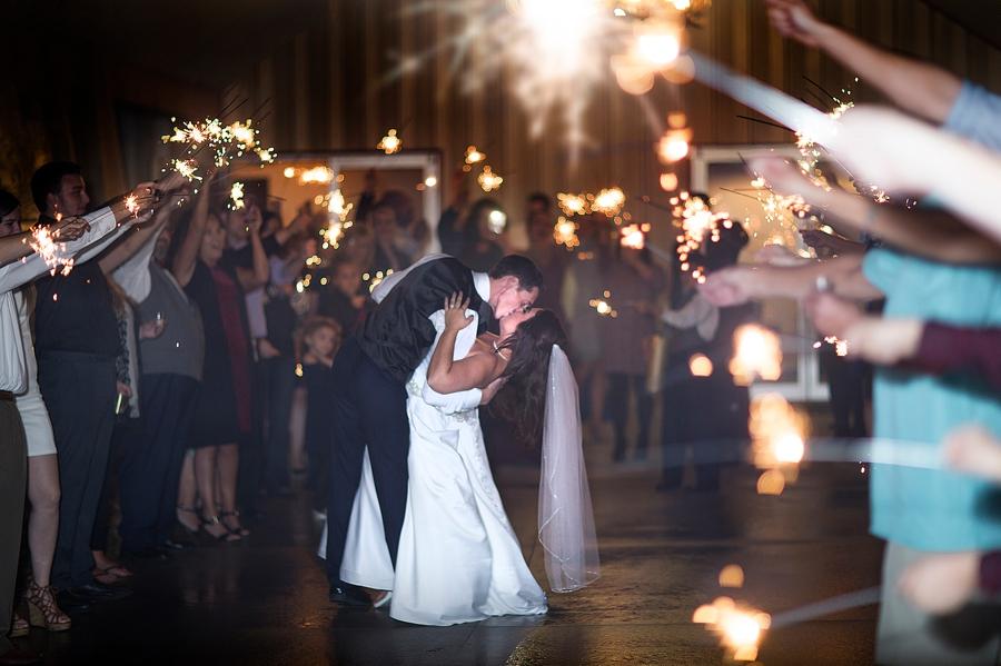 Middlebury_wedding035.jpg
