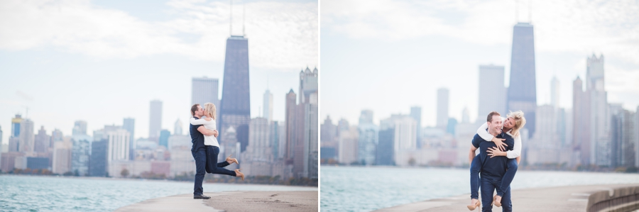 Chicago-Skyline-Engagement009.jpg