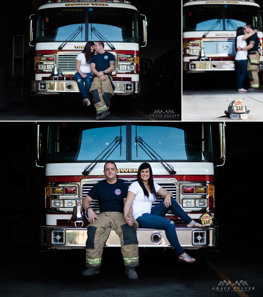 Firehouse-Engagement005.jpg