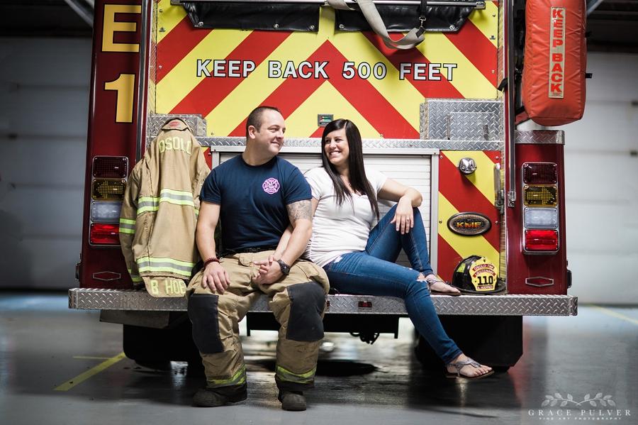 Firehouse-Engagement007.jpg