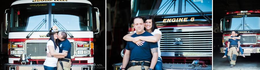Firehouse-Engagement008.jpg