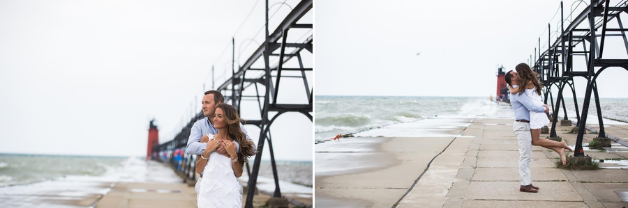 South-Haven-Engagement02.jpg