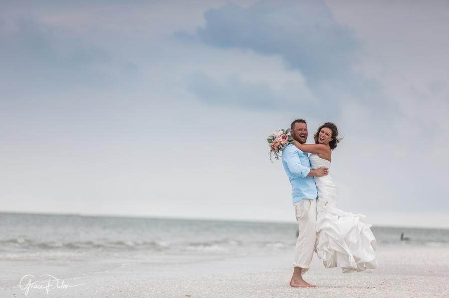 Sanibel-Wedding002.jpg