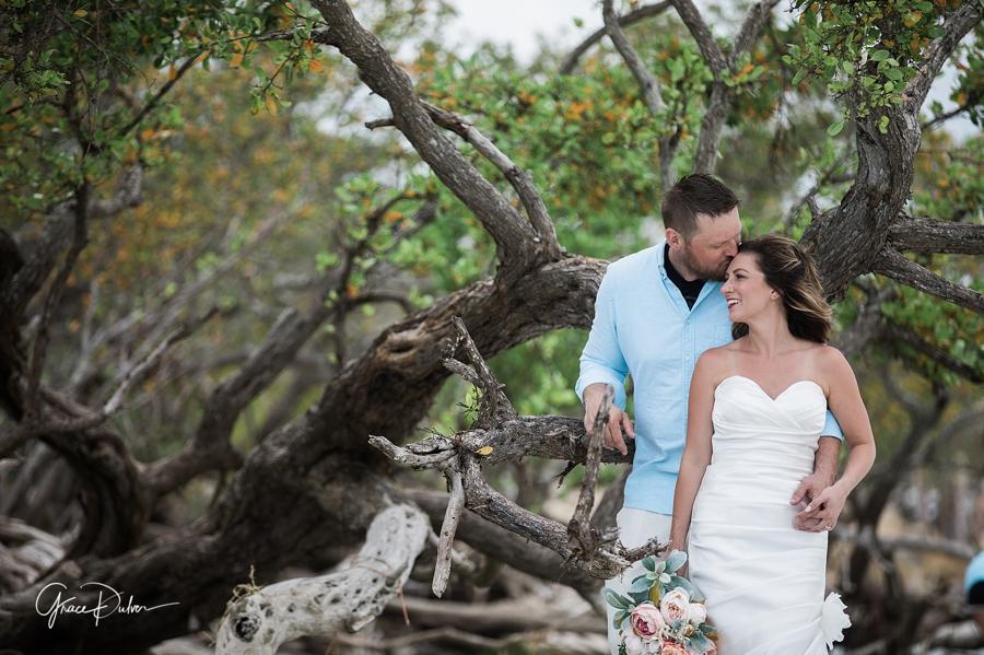 Sanibel-Wedding009.jpg