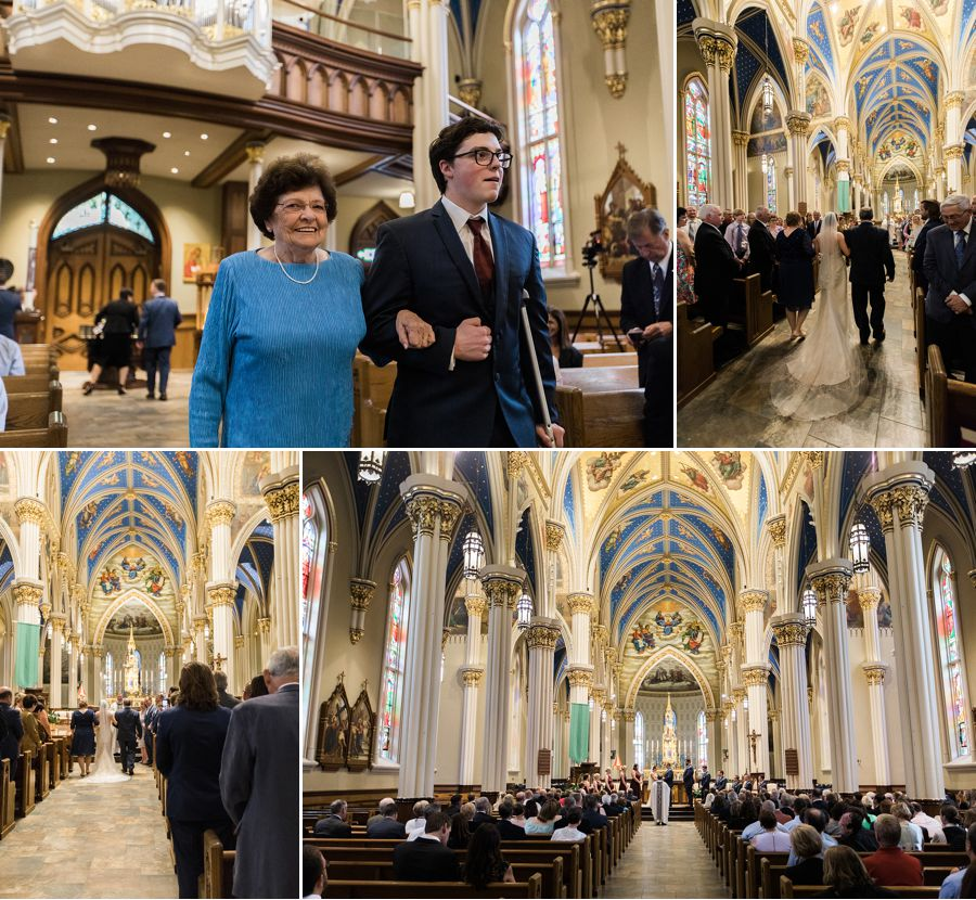 Basilica-of-Sacred-Heart-Wedding017.jpg