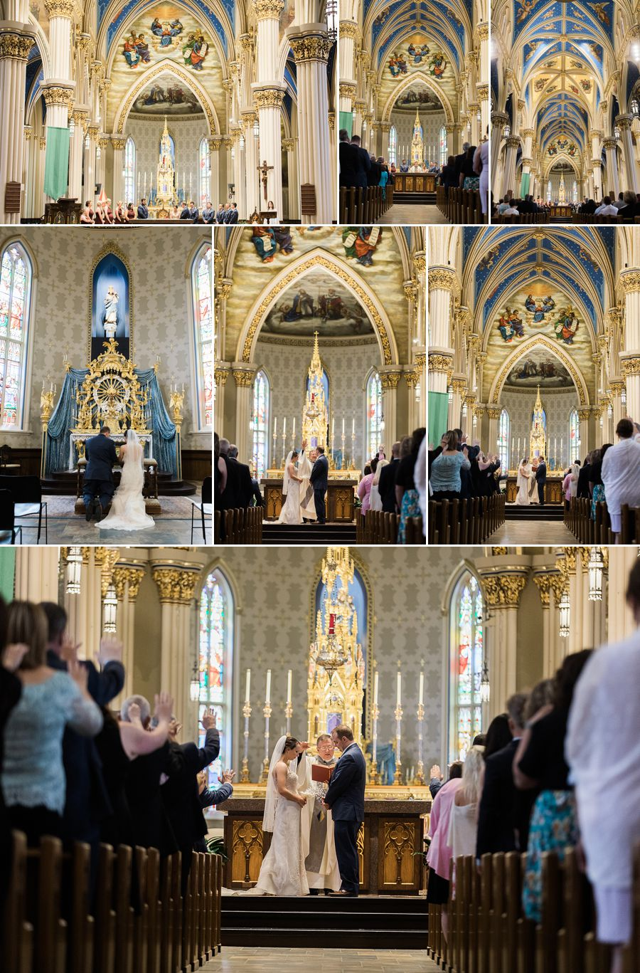 Basilica-of-Sacred-Heart-Wedding018.jpg