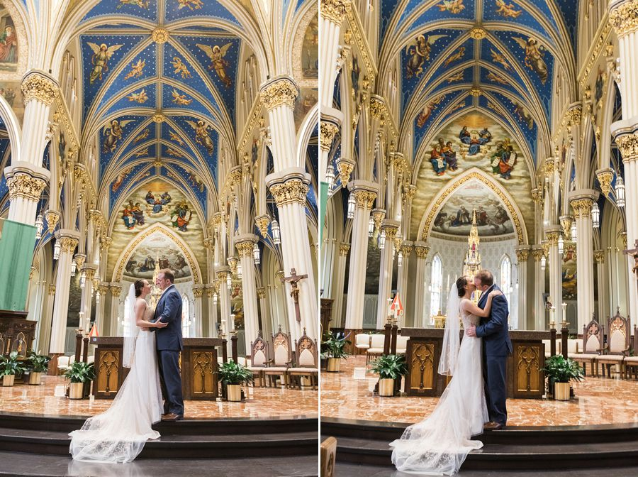 Basilica-of-Sacred-Heart-Wedding020.jpg