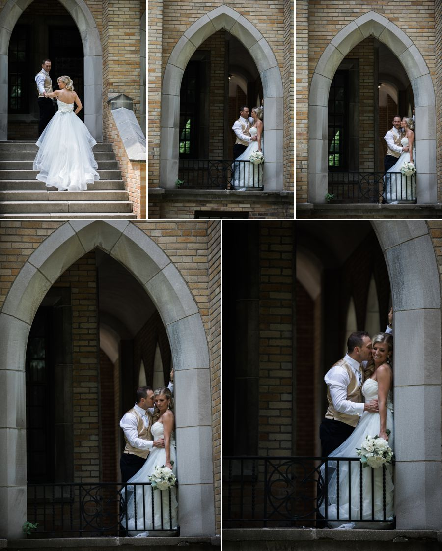 Notre-Dame-Wedding013.jpg