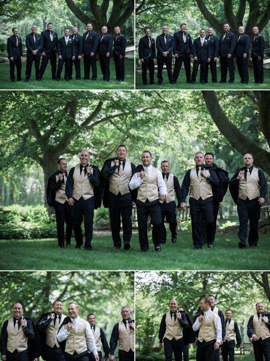 Notre-Dame-Wedding018.jpg