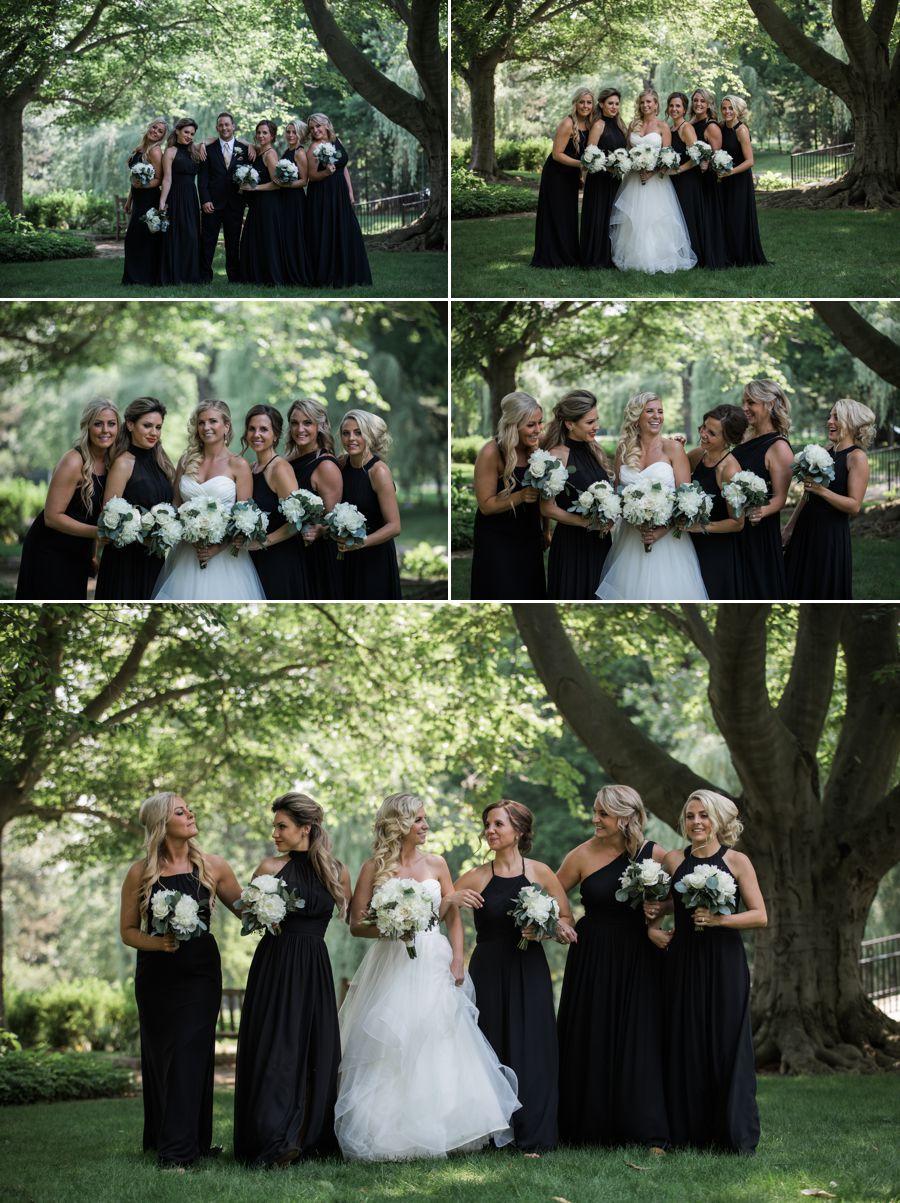 Notre-Dame-Wedding021.jpg