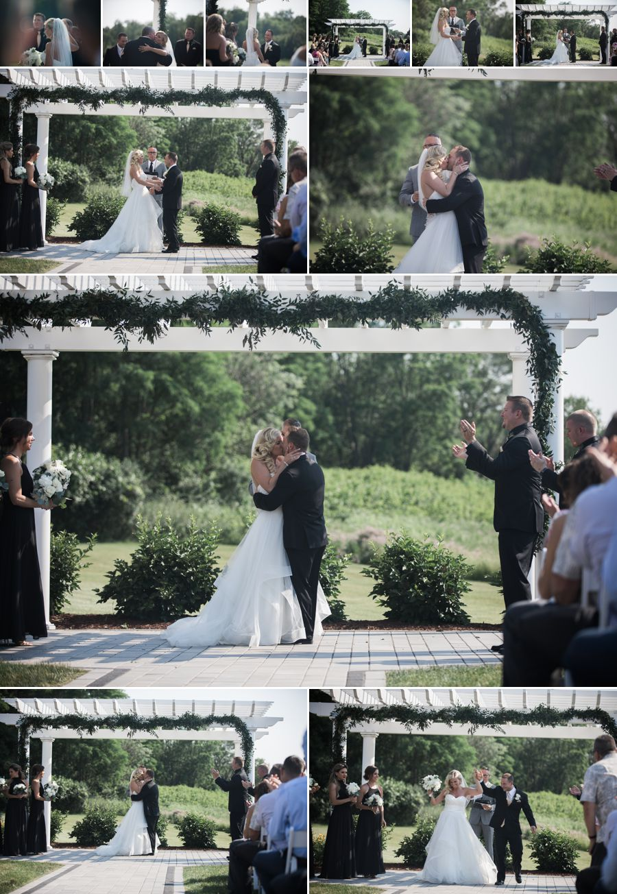 Notre-Dame-Wedding029.jpg