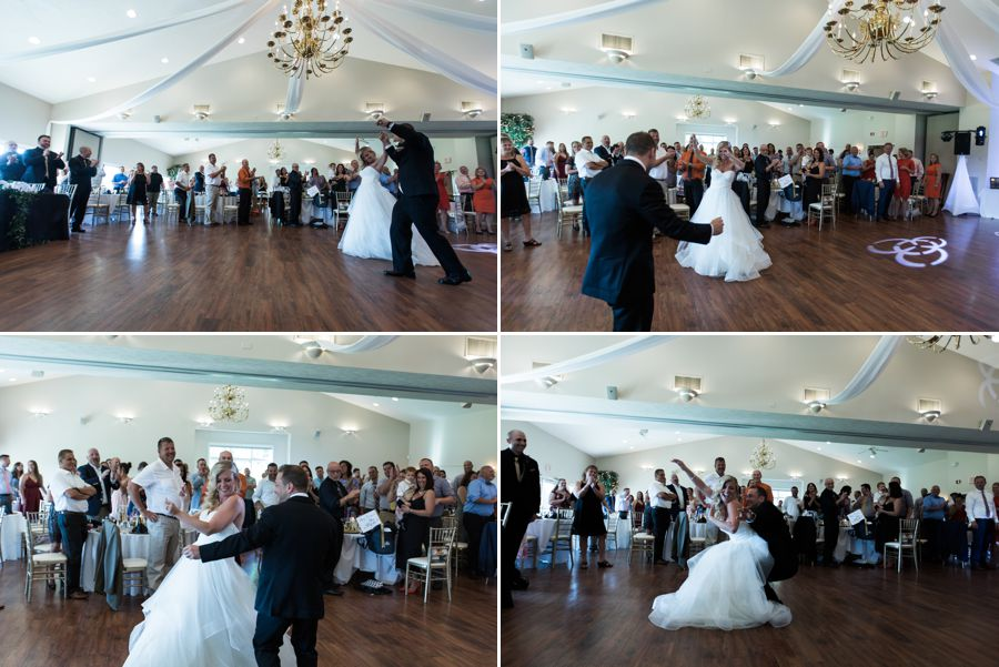 Notre-Dame-Wedding032.jpg