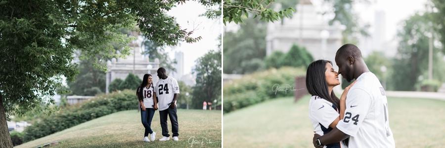 Chicago-Engagement-5.jpg