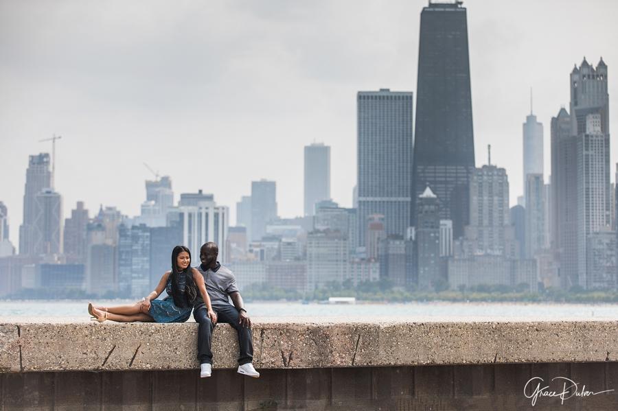 Chicago-Engagement-8.jpg