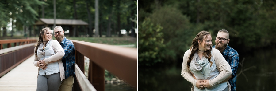 Niles-Engagement0005.jpg