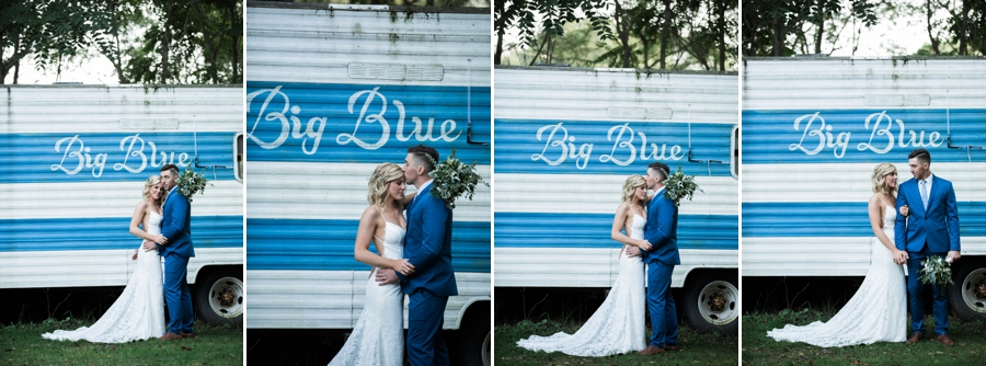 Blue-Dress-Barn-Wedding-40.jpg