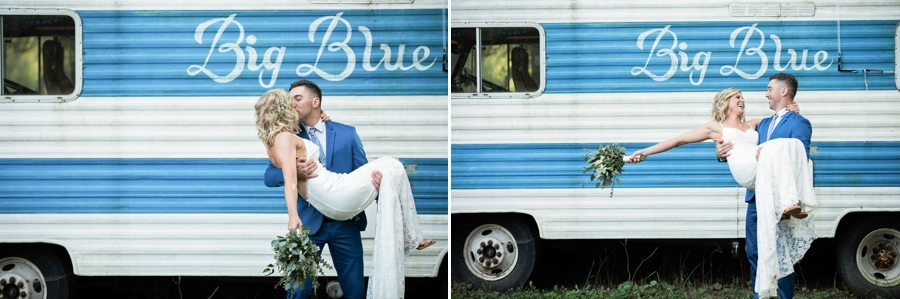 Blue-Dress-Barn-Wedding-42.jpg