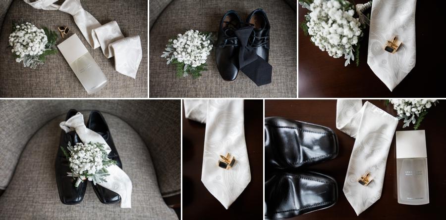 Perth-Australia-Wedding-5-1.jpg