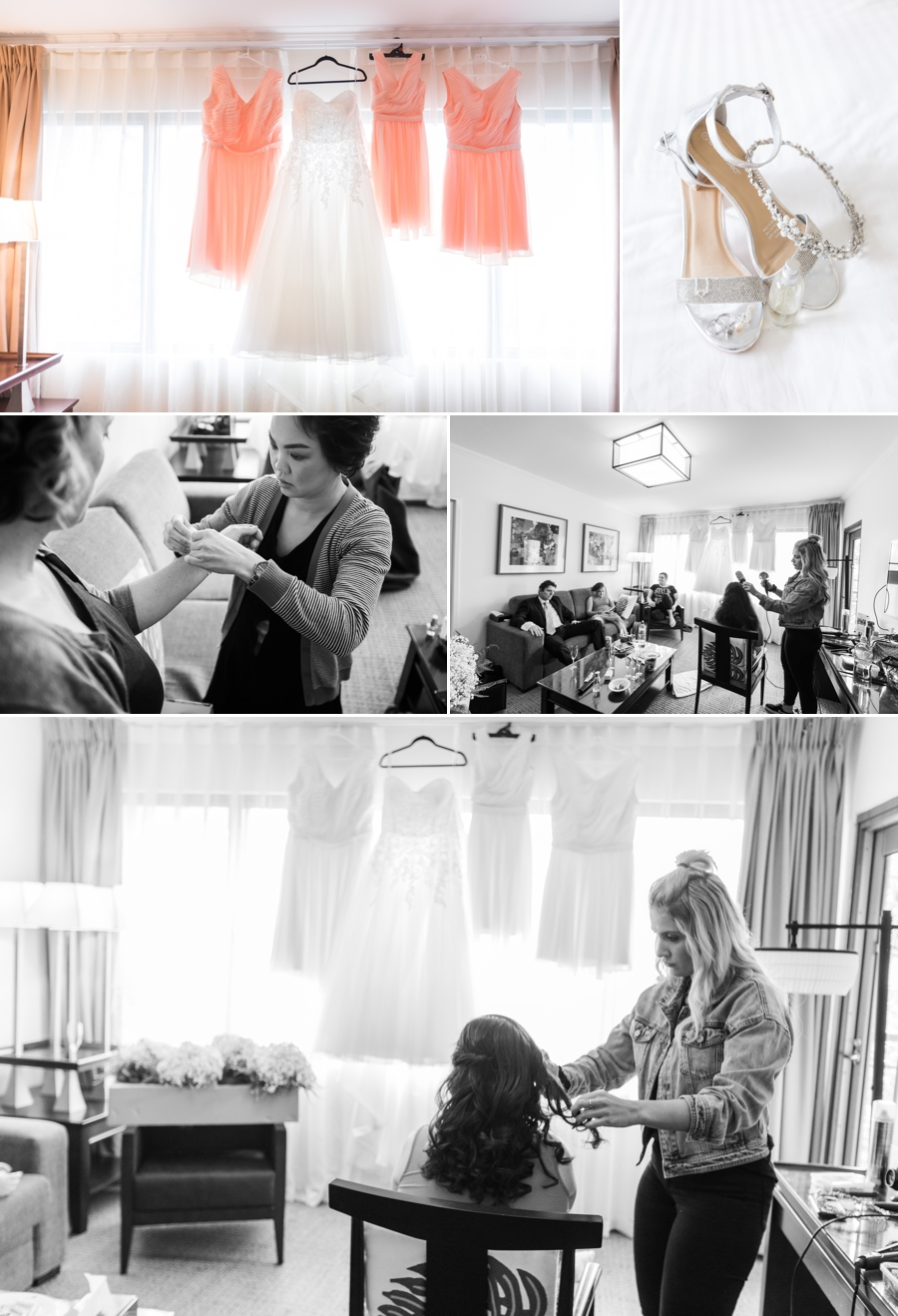 Perth-Australia-Wedding-4-1.jpg